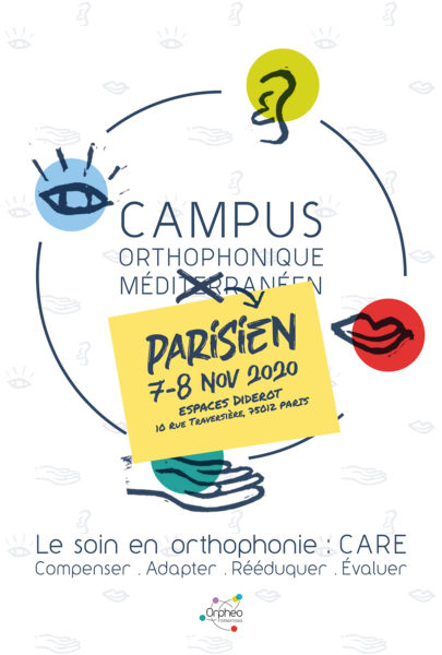CAMPUS-ORTH-PARIS-AFFICHE